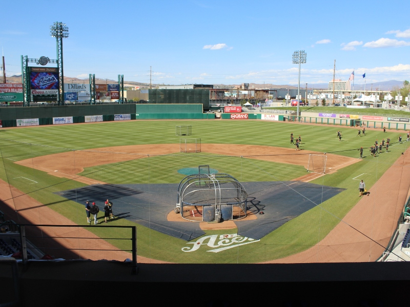0118 16 bm reno aces ballpark