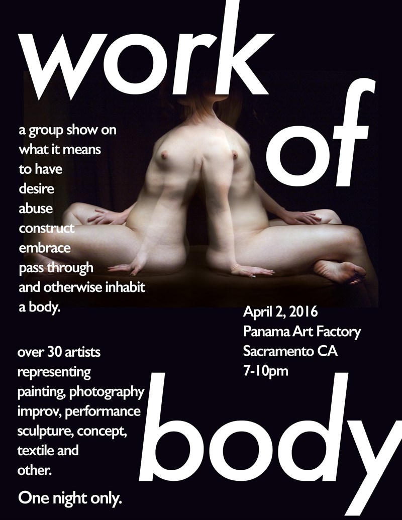 Work _of _Body _flier _1