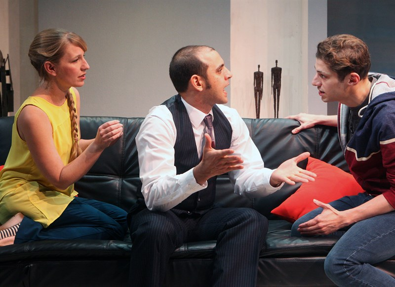 2223_Capital Stage - DISGRACED - Photo By Charr Crail