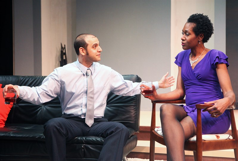 2445_Capital Stage - DISGRACED - Photo By Charr Crail