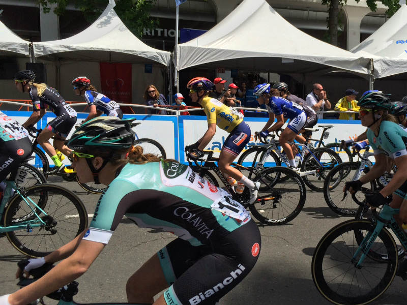 0522 16 bm amgen women stage 8 start