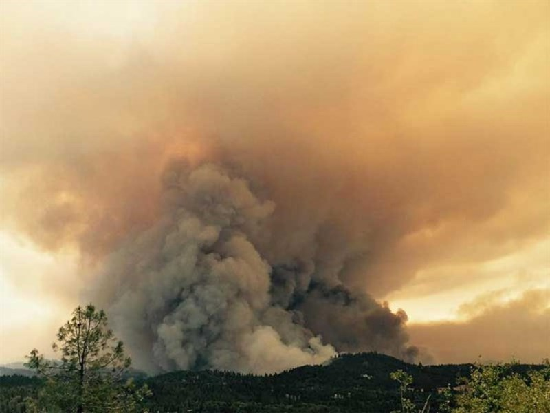 0913-butte -fire -smoke -p