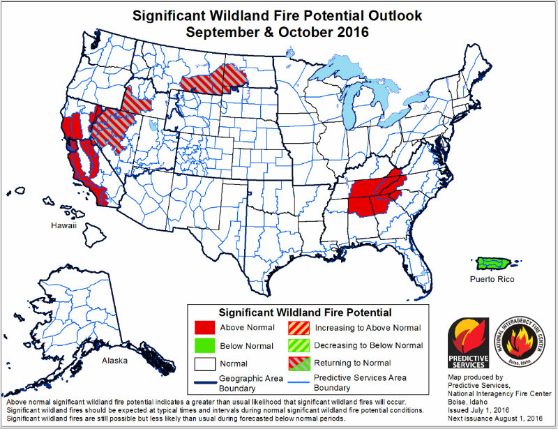070116 FIRE POTENTIAL SEPTOCT