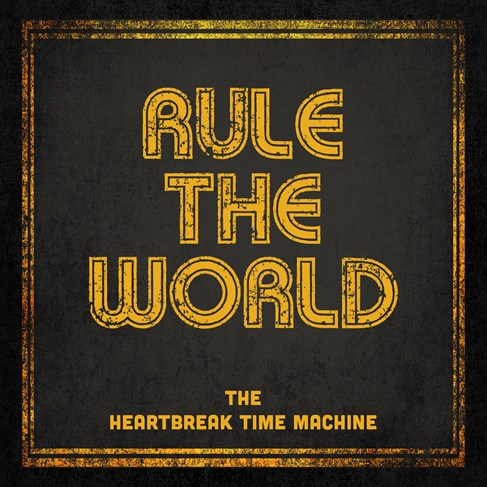 Rule -The -World -Final