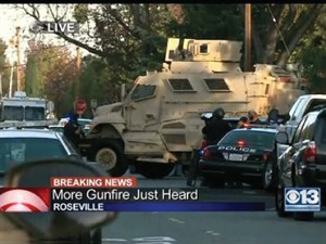 Armored _car _primary