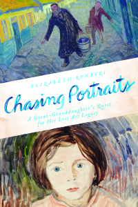 Chasing Portraits COVER-200x 300