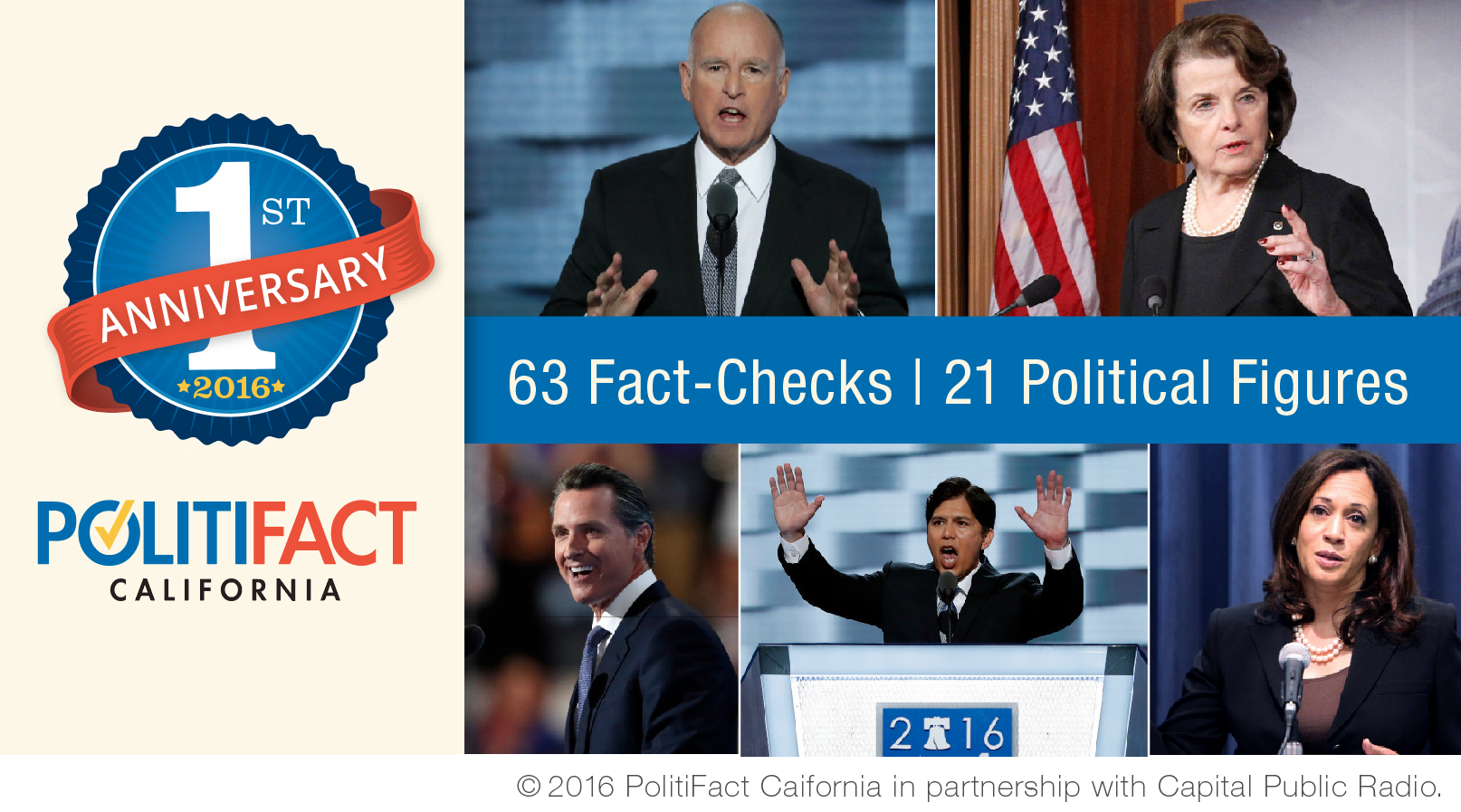 Politifact Ca Finishes First Year Of Fact Checking Swing Dance Steps Diagram Rick Mohr Rapper Figures