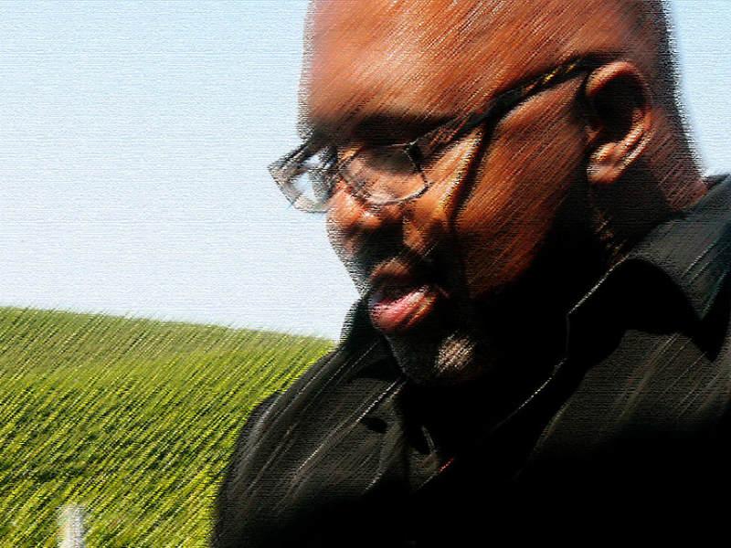 7f583666901c Sacramento s Black Book Fair Features Authors Indigo Moore And Suzette  Harrison - capradio.org