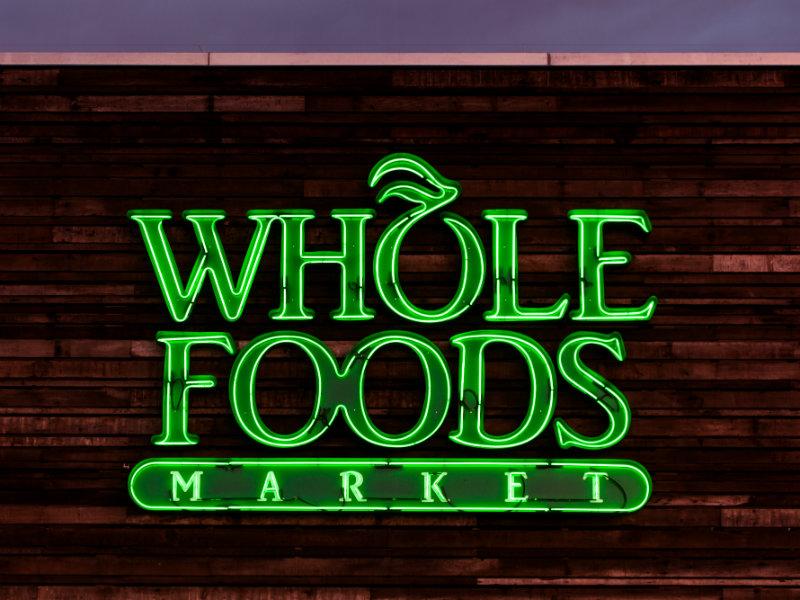 Whole Foods Sacramento Ca