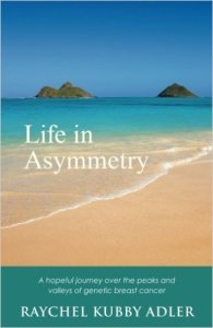 030617Asymmetry Book