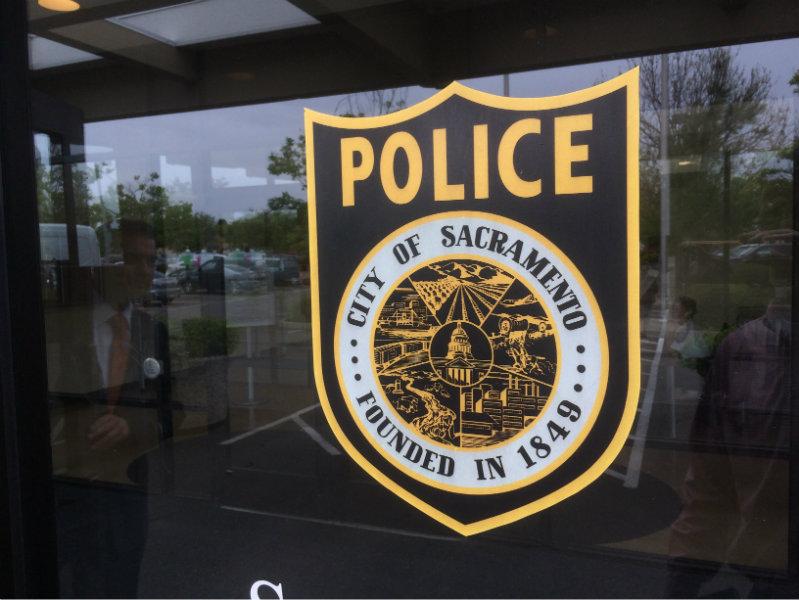 3ee74c4577243 Sacramento Bee Reporter Shares Data