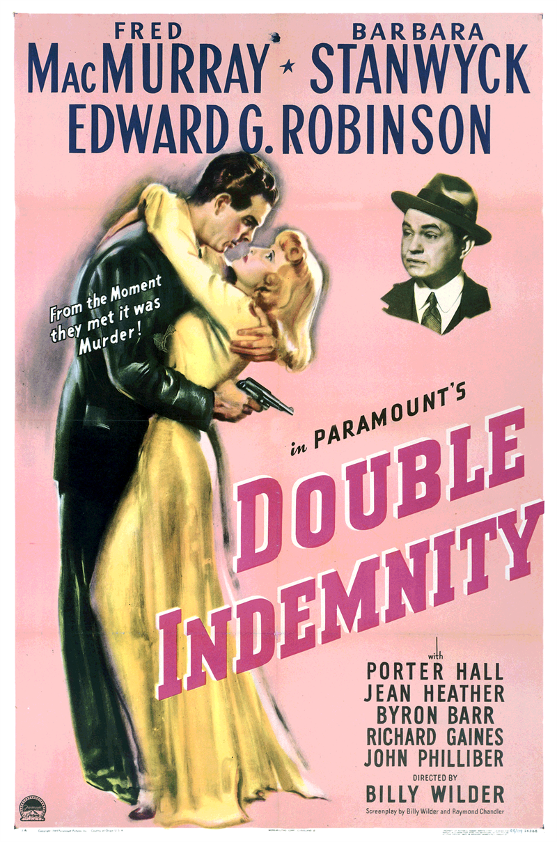 0719Double Indemnity Poster R.png