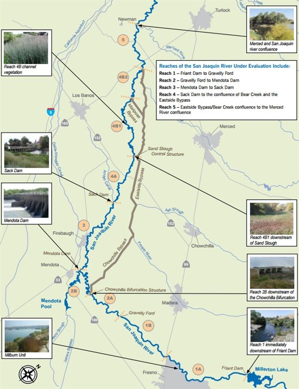 1223 river restoration map