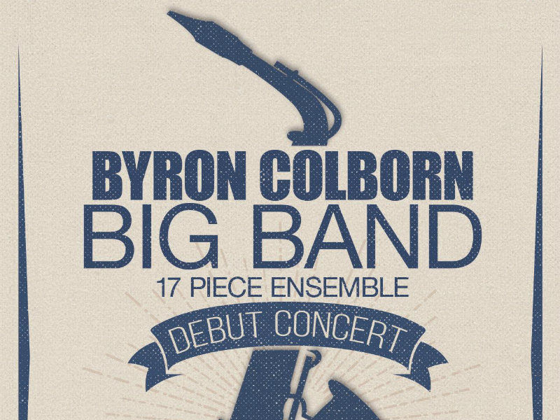 Byron Colborn / Courtesy
