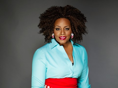 File / DianneReeves.com