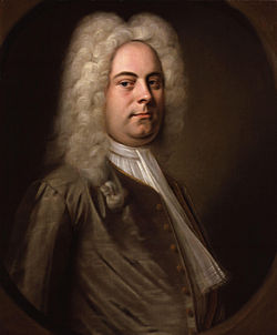http://en.wikipedia.org/wiki/George_Frideric_Handel#mediaviewer/File:George_Frideric_Handel_by_Balthasar_Denner.jpg