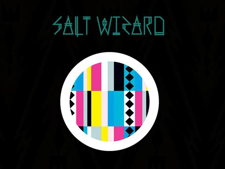 Salt Wizard / Facebook