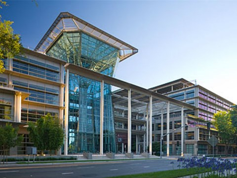 CalPERS / Courtesy
